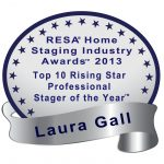 Laura-Gall Star